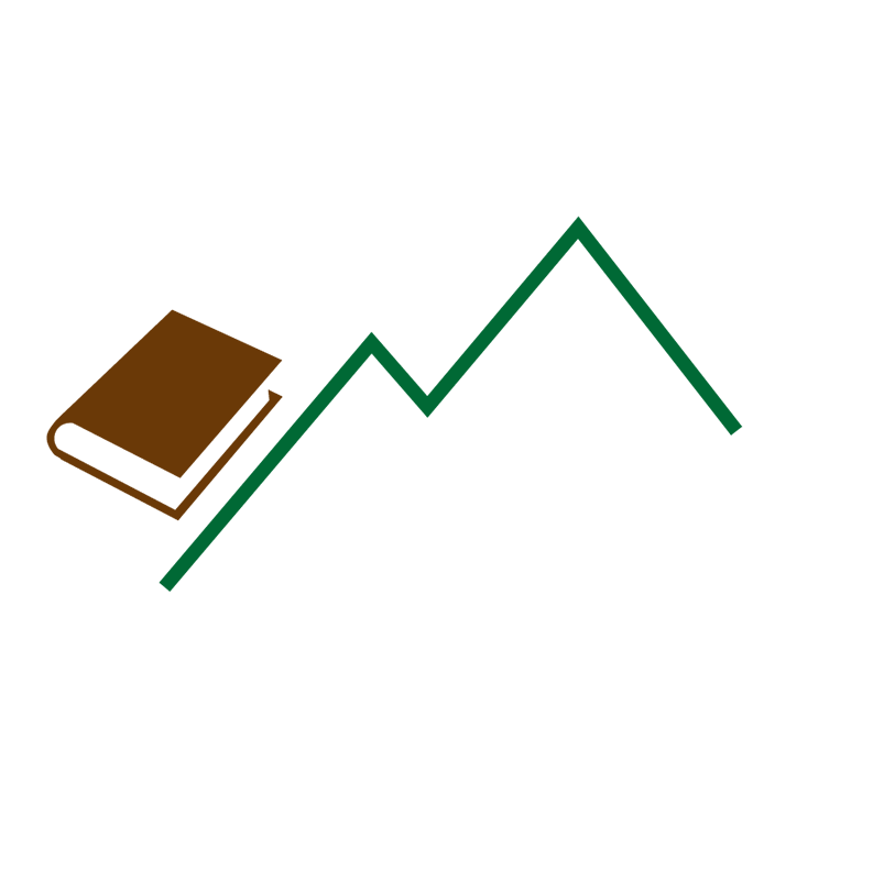 MydoMind